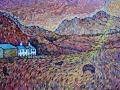 NOW SOLD Langdale Valley Farmhouse