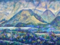 NOW SOLD Derwent Water Keswick