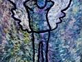 Sarajevo Angel